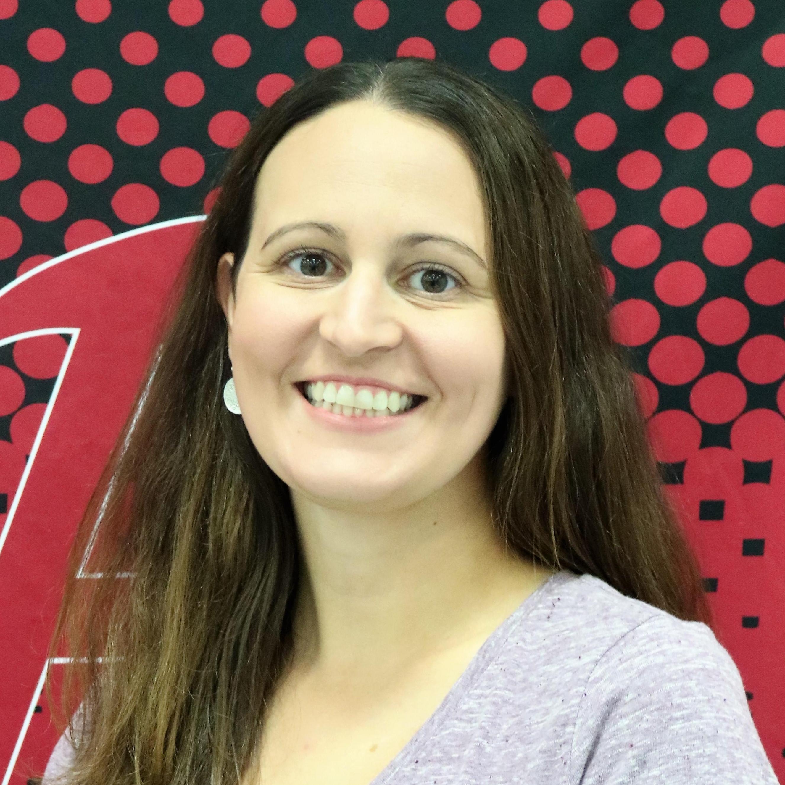 Cassandra Brown's Profile Photo