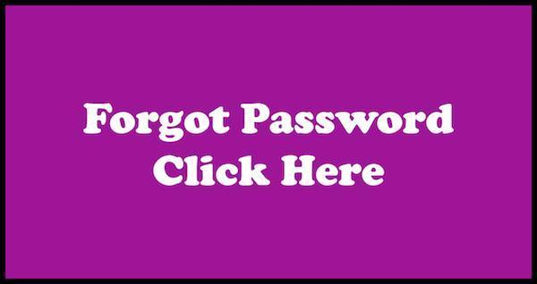 Skyward Forgot Password