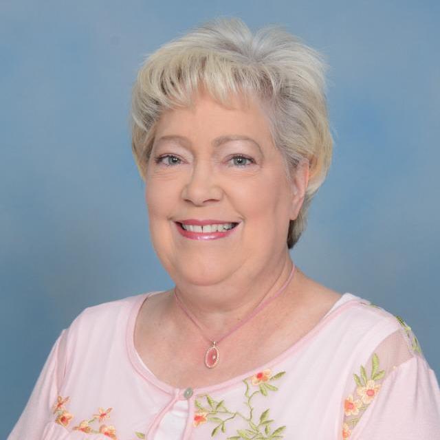 Karen Teal's Profile Photo