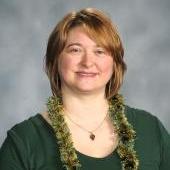 Summer Erickson's Profile Photo