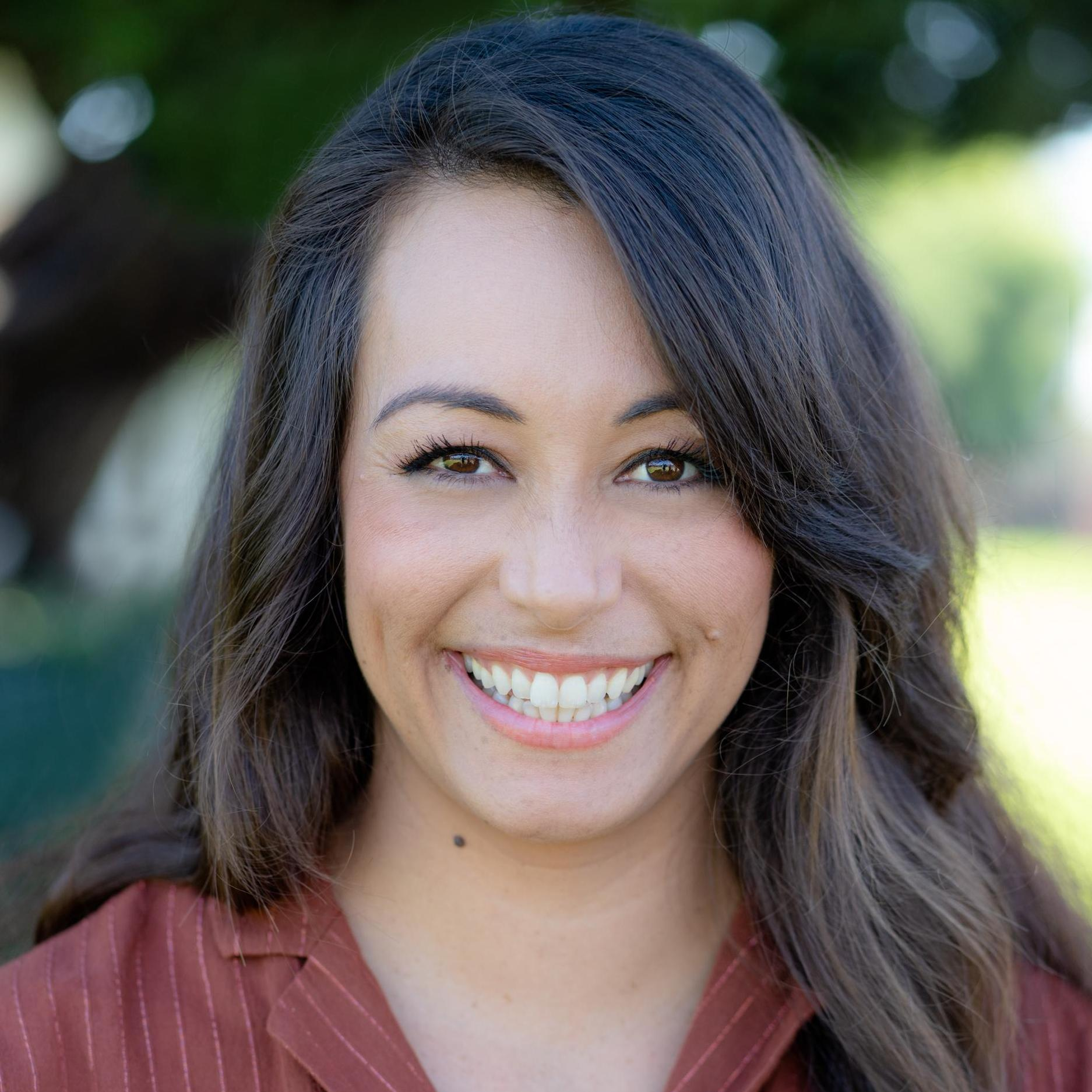 Lissa *Slay's Profile Photo