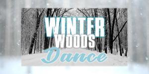 Winter Woods Dance Article Graphic.jpg