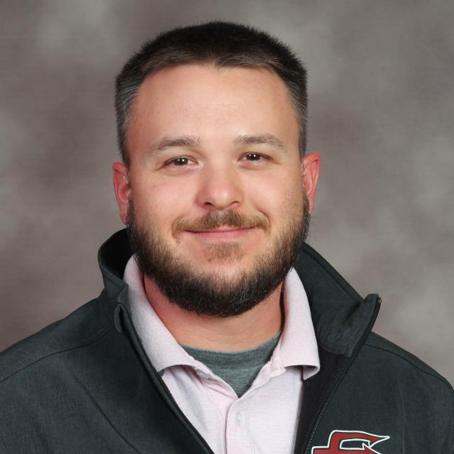 Travis Bitsue's Profile Photo