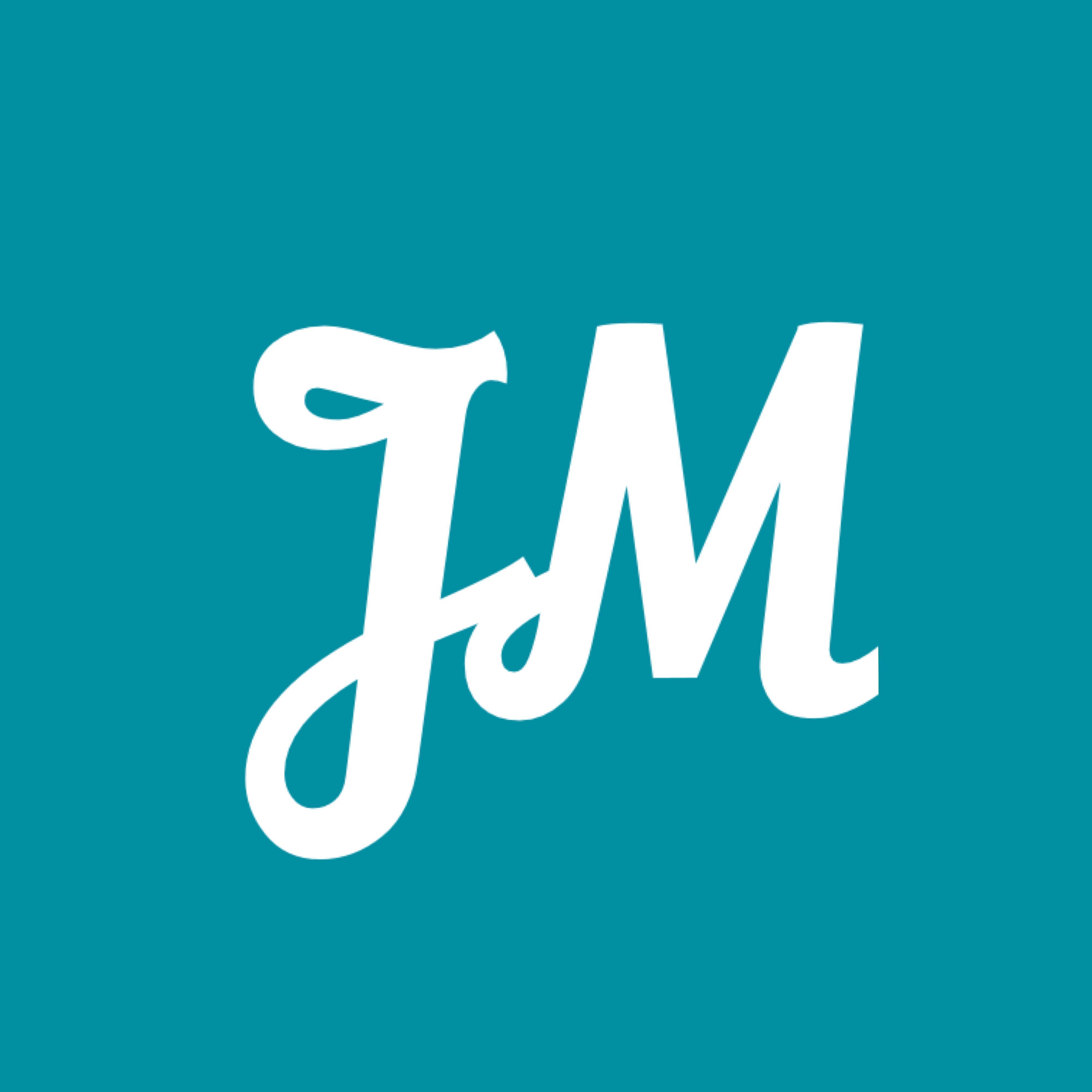 Janet Mendonca's Profile Photo