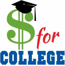 Money for College.png