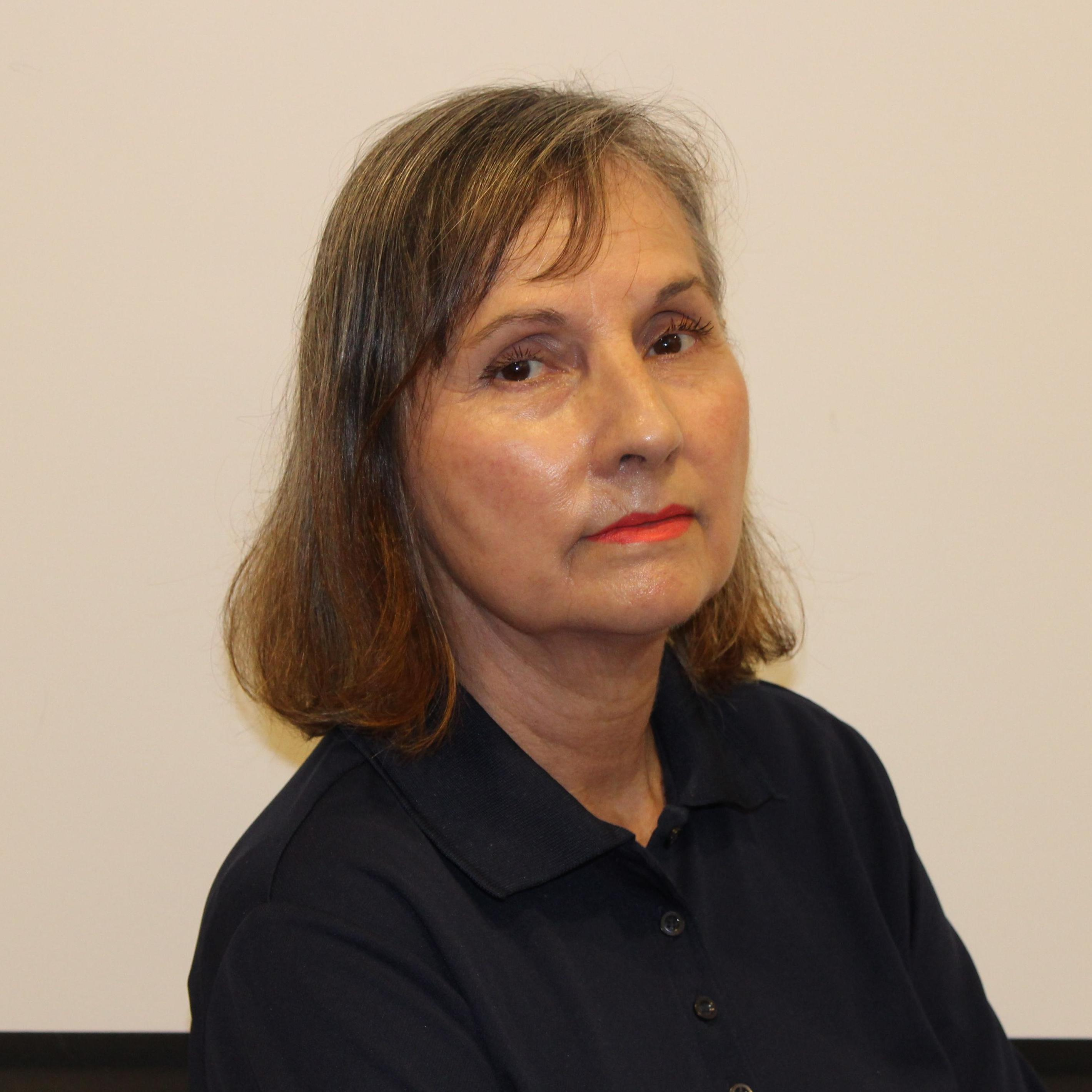 Adelaida Pina's Profile Photo