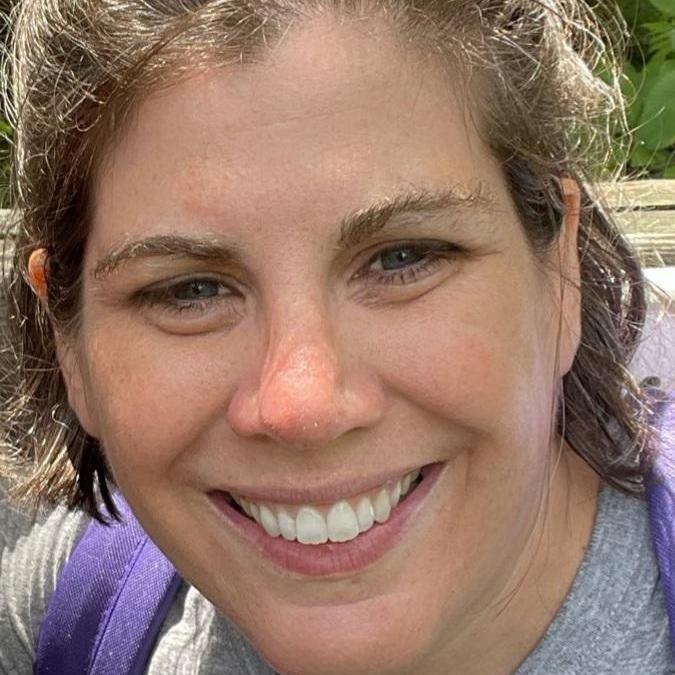 Cara Bianchi's Profile Photo