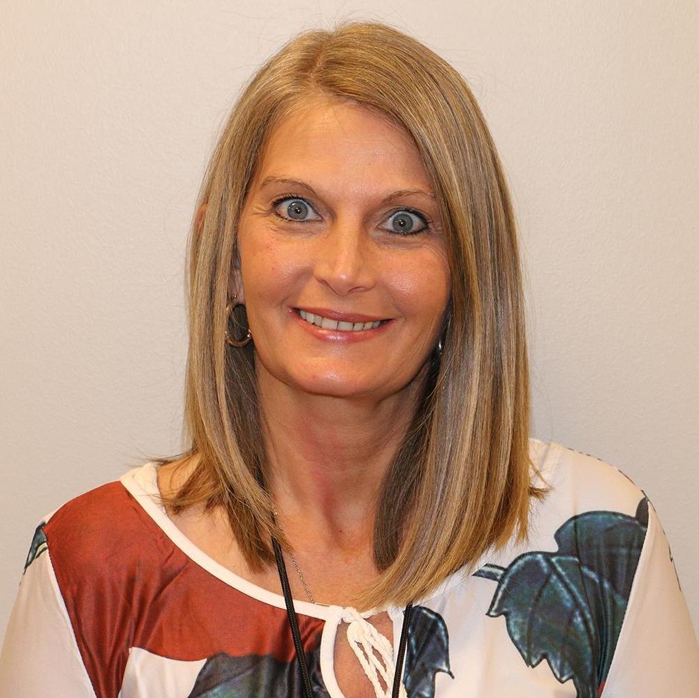 Catharine Shankle's Profile Photo