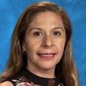 Linda Hiltz's Profile Photo
