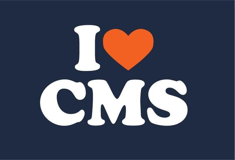 CMS Spirit Apparel Thumbnail Image