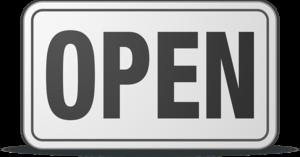 Schools reopen Friday, Oct. 12
