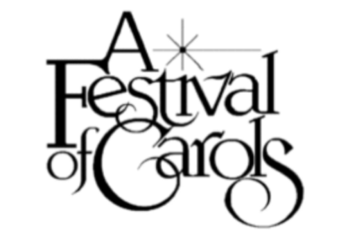 You're Invited to A Festival of Carols Featured Photo