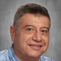 Abd Afifi's Profile Photo