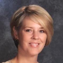 Jenny Fillers's Profile Photo