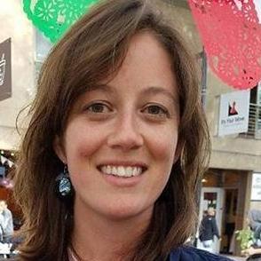 Judith Flemming's Profile Photo