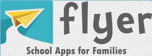 Flyer app.JPG