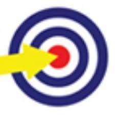 November 19th: Aim For Success Thumbnail Image