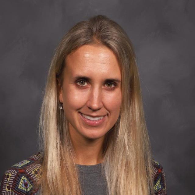 Natalie Fetterman's Profile Photo