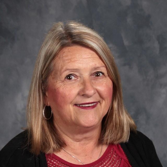 Deborah Wolfe's Profile Photo