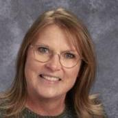 Barbara Shipley's Profile Photo