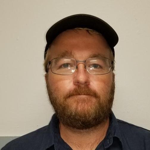 Peter Henderson's Profile Photo