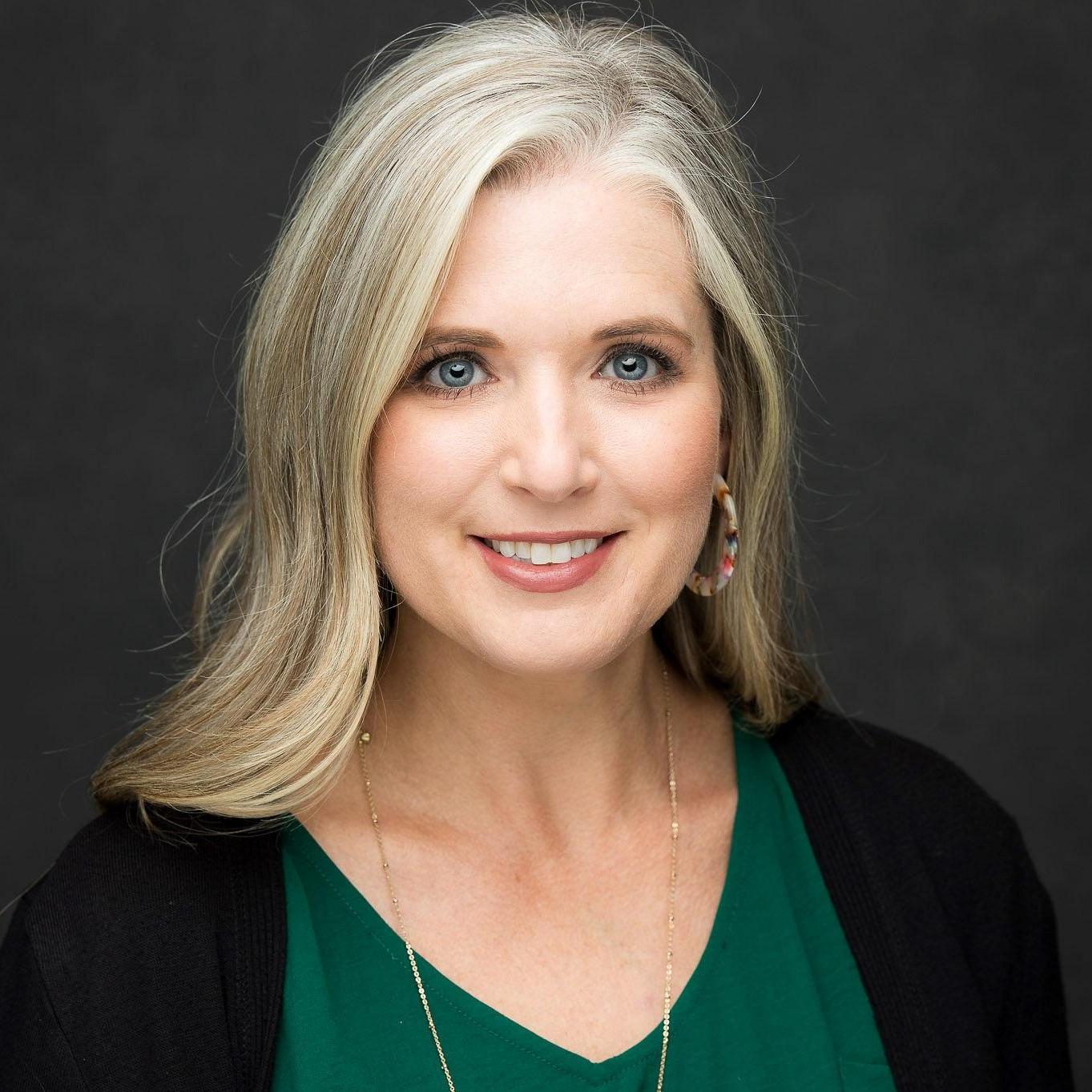 Casey Ballard's Profile Photo