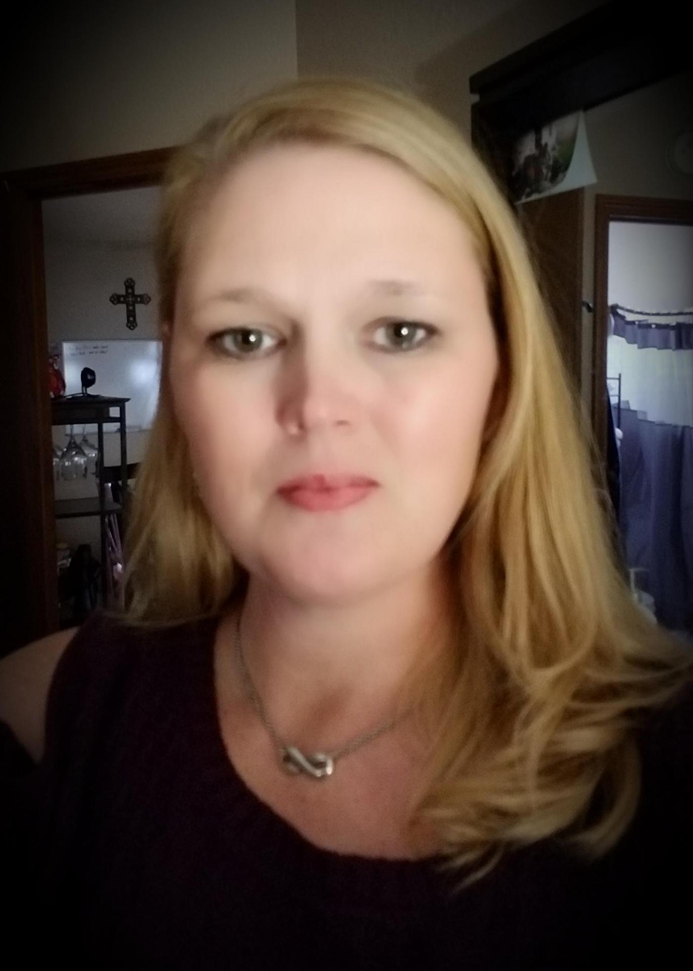 Lisa Devila