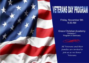 veterans day invite 2018.jpg