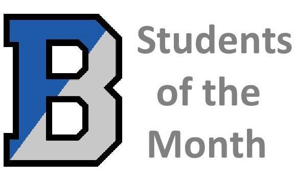 Bensalem School District logo