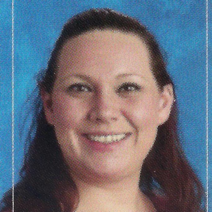 Virginia Wood's Profile Photo