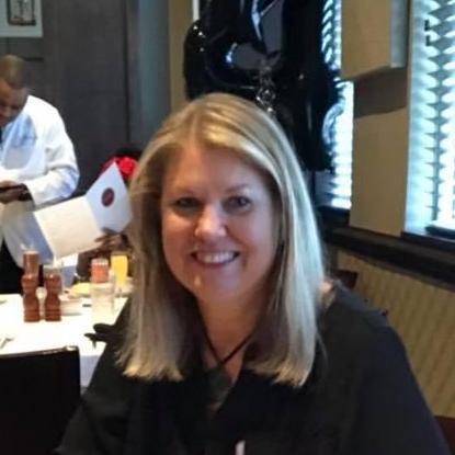 Ann Wroblewski's Profile Photo