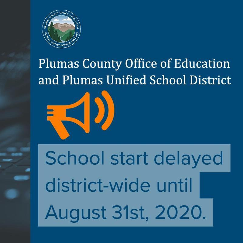 Delayed school start