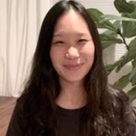 Christina Sawada's Profile Photo
