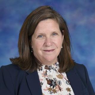 Katie Sullivan's Profile Photo