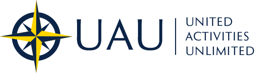 UAU logo
