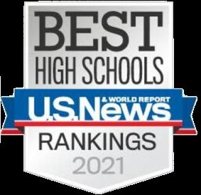 BestSchoolsLogo.png