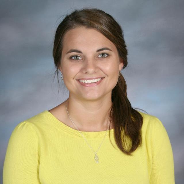 Nikita Stephens's Profile Photo