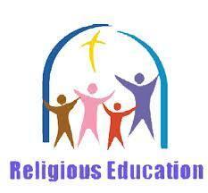 religious ed 1.jpg