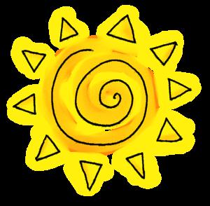 summer-sun-clipart-ncXn5Engi.png