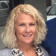 Sue Gregerson's Profile Photo