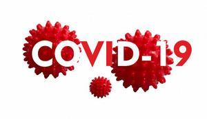 Covid 19 photo