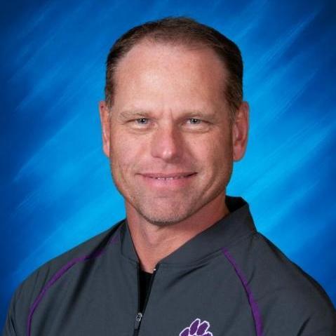 Wade Gilbertson's Profile Photo
