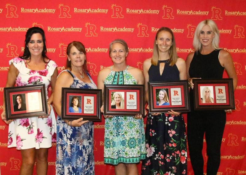 2018 Wall of Fame Featured Photo