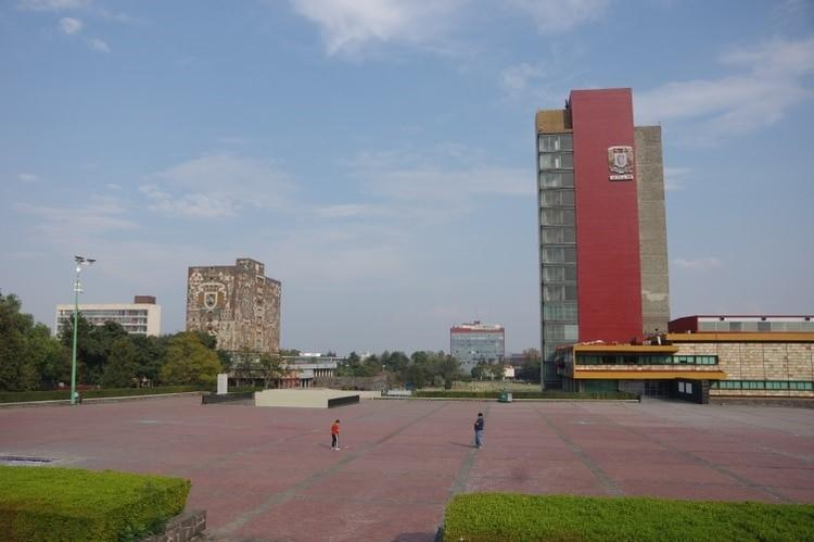 Estas son las carreras que menos se estudian en la UNAM Featured Photo