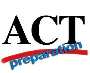 act-prep.jpg