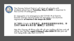 https://www.garvey.k12.ca.us/apps/pages/gsd-information-covid19