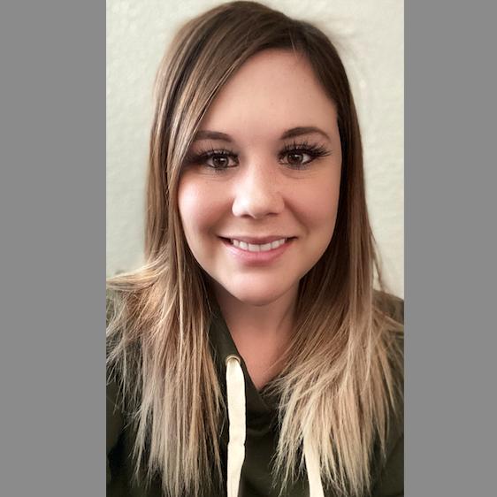 Rebecca Kunz's Profile Photo