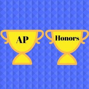 AP HOnors.png