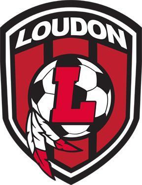 LHS soccer logo_web.jpg