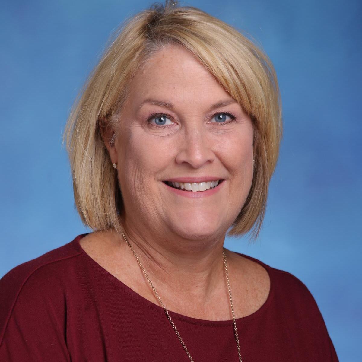 Susan Ryan's Profile Photo